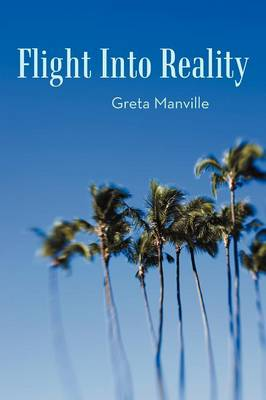 Flight Into Reality (Paperback)
