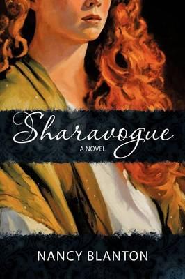 Sharavogue (Paperback)