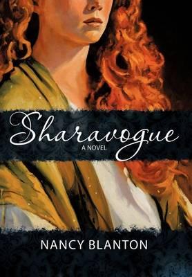 Sharavogue (Hardback)