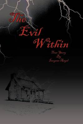The Evil Within (Paperback)