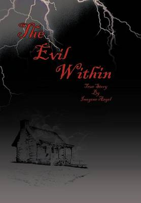 The Evil Within (Hardback)