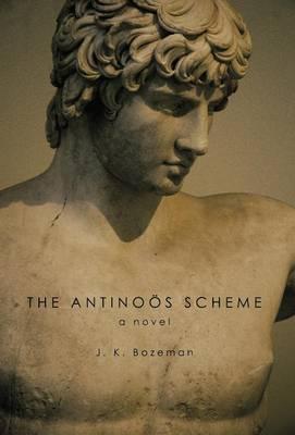 The Antino S Scheme (Hardback)