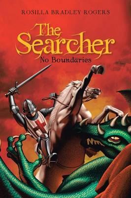 The Searcher: No Boundaries (Paperback)