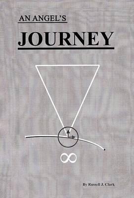 An Angel's Journey (Hardback)