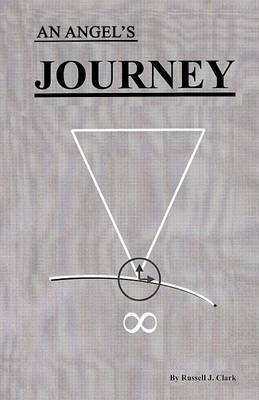 An Angel's Journey (Paperback)