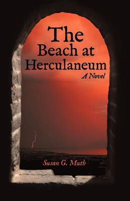 The Beach at Herculaneum (Paperback)