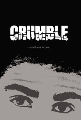 Crumble (Hardback)