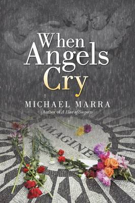 When Angels Cry (Paperback)