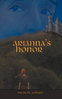 Arianna's Honor (Paperback)