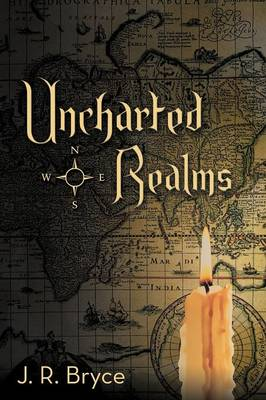 Uncharted Realms (Paperback)