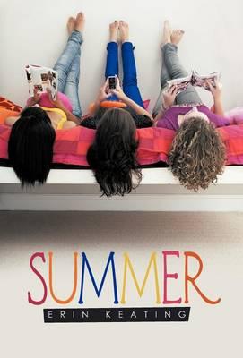 Summer (Hardback)