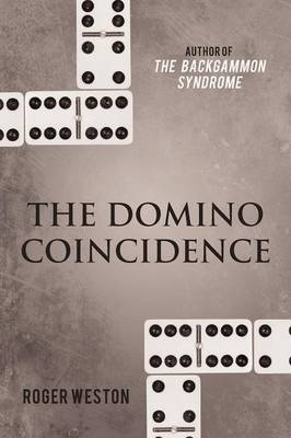 The Domino Coincidence (Paperback)