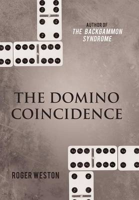The Domino Coincidence (Hardback)