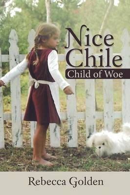 Nice Chile: Child of Woe (Paperback)