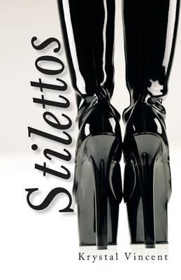 Stilettos (Paperback)