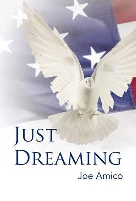 Just Dreaming (Hardback)