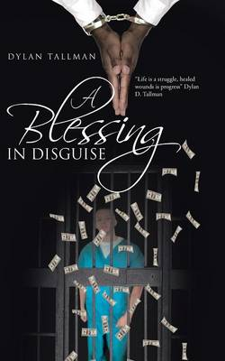 A Blessing in Disguise (Paperback)