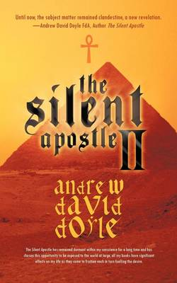 The Silent Apostle II: 'Assignation' (Paperback)