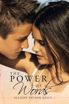 The Power of Words (Paperback)