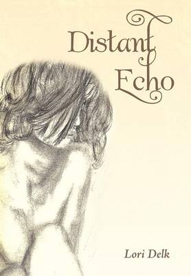 Distant Echo (Hardback)