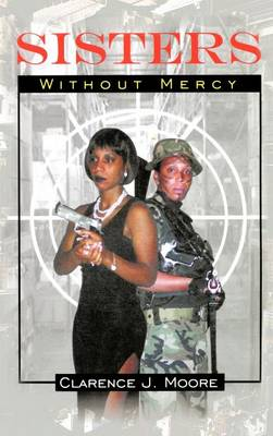 Sisters Without Mercy (Hardback)