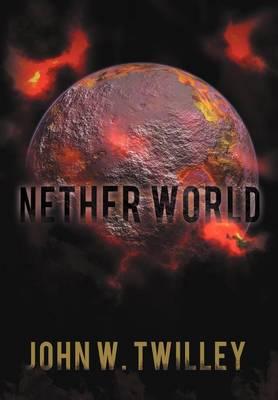 Nether World (Hardback)