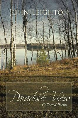 Paradise View: Collected Poems (Paperback)