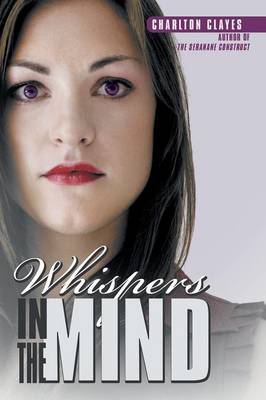 Whispers in the Mind (Paperback)