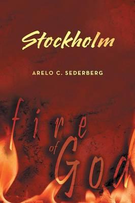 Stockholm (Paperback)