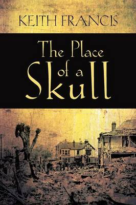 The Place of a Skull (Paperback)