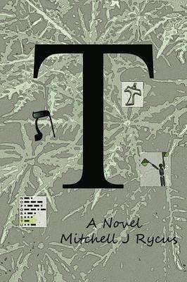 T (Paperback)