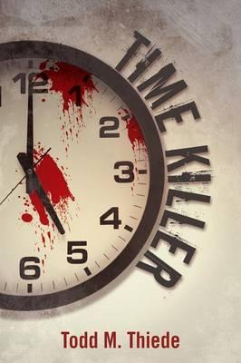 Time Killer (Paperback)