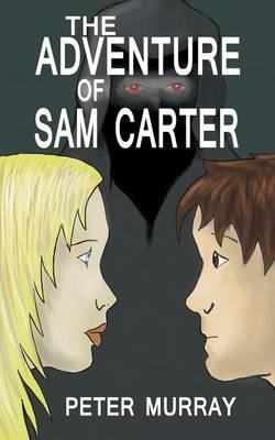The Adventure of Sam Carter (Paperback)