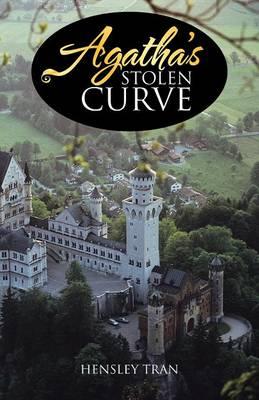 Agatha's Stolen Curve (Paperback)
