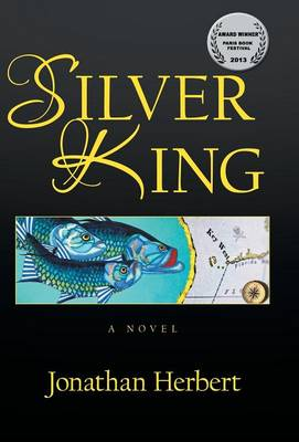 Silver King (Hardback)