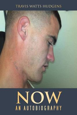 Now: An Autobiography (Paperback)