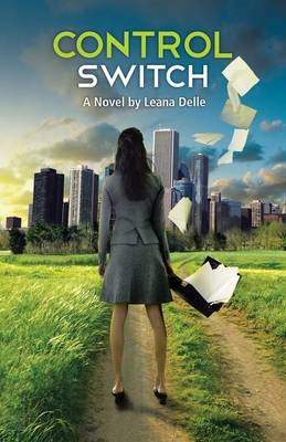 Control Switch (Paperback)