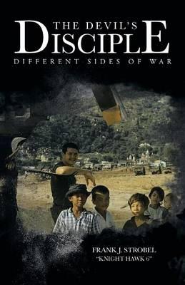 The Devil's Disciple: Different Sides of War (Paperback)