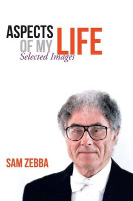 Aspects of My Life: Selected Images (Paperback)