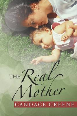 The Real Mother (Paperback)