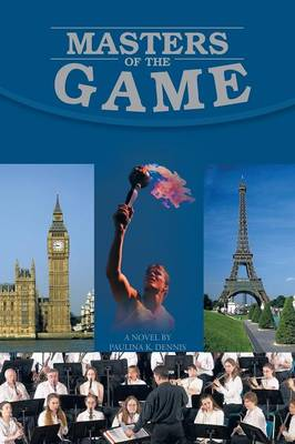 Masters of the Game (Paperback)