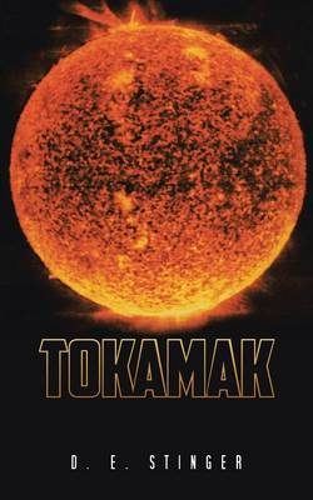Tokamak (Paperback)