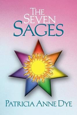The Seven Sages (Paperback)