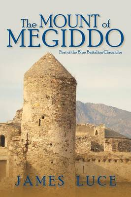 The Mount of Megiddo (Paperback)