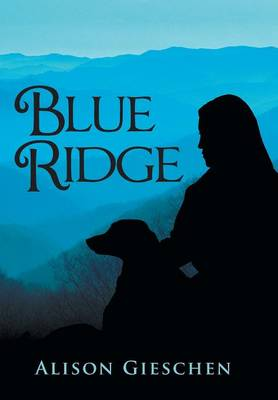 Blue Ridge (Hardback)