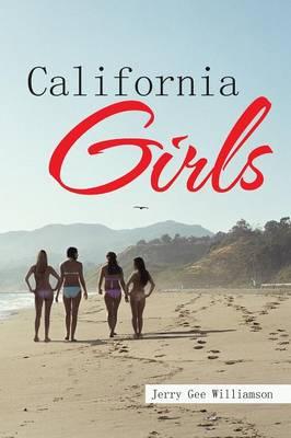 California Girls (Paperback)