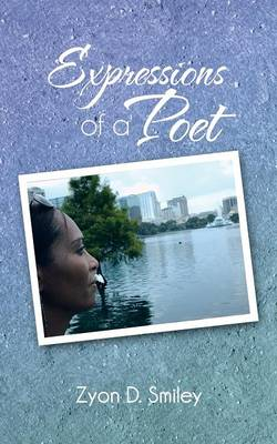 Expressions of a Poet (Paperback)