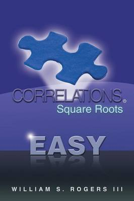 Square Roots - Easy (Paperback)