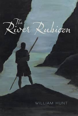 The River Rubicon (Hardback)