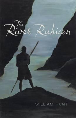 The River Rubicon (Paperback)